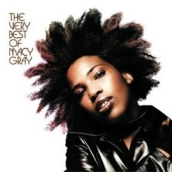 MACY GRAY - The Very Best Of CD