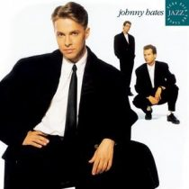 JOHNNY HATES JAZZ - Turn Back Te Clock CD