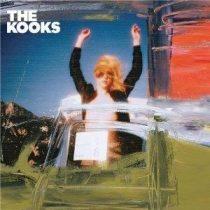 KOOKS - Junk Of The Heart CD
