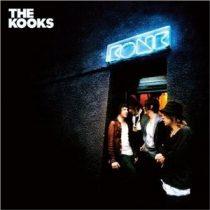 KOOKS - Konk CD