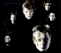 MADNESS - Mad Not Mad /2cd+dvd/ CD