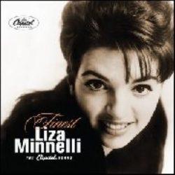 LIZA MINNELLI - Finest / 2cd / CD