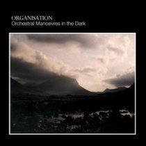 OMD - Organisation CD