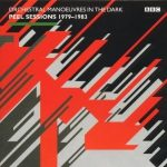 OMD - Peel Session CD