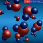 OMD - Universal CD