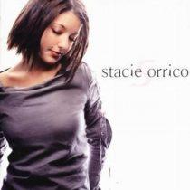 STACIE ORRICO - Stacie Orrico CD