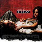 FILMZENE - Blow CD