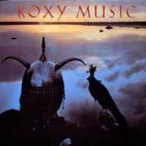 ROXY MUSIC - Avalon CD