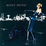 ROXY MUSIC - For Your Pleasure CD