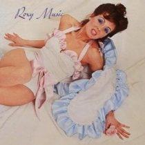 ROXY MUSIC - Roxy Music CD