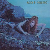 ROXY MUSIC - Siren CD