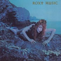 ROXY MUSIC - Siren CD