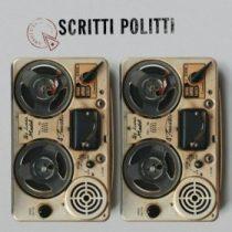 SCRITTI POLITTI - Absolute Best Of CD