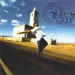 SERGENT GARCIA - Sin Fronteras CD