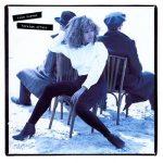 TINA TURNER - Foreign Affair CD