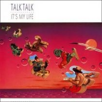 TALK TALK - It's My Life CD