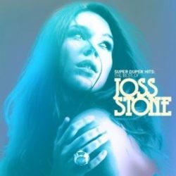 JOSS STONE - Best Of Joss Stone 03-09 CD