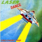 LASERDANCE - Discovery Trip CD