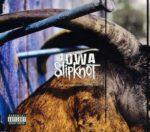 SLIPKNOT - Iowa /2cd+dvd deluxe/ CD