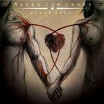 MAGNA CUM LAUDE - Belső Égés /cd+dvd/ CD