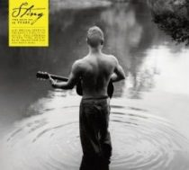 STING - Best Of 25 Years / 2cd / CD