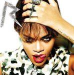 RIHANNA - Talk That Talk CD