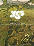 YES - Symphonic Live DVD