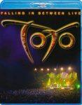 TOTO - Falling In Between /blu-ray/ BRD