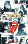 ROLLING STONES - Stones In Exile DVD