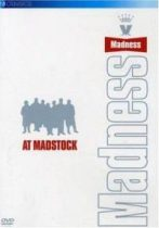 MADNESS - At Madstock DVD