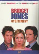 FILM - Bridget Jones Gyűjtemény DVD