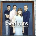 SEEKERS - Ultimate Collection / 2cd / CD