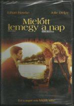FILM - Mielőtt Lemegy A Nap DVD