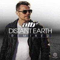 ATB - Distant Earth Remixed / 2cd / CD