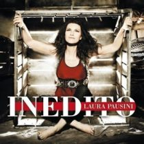 LAURA PAUSINI - Inedito CD