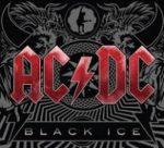 AC/DC - Black Ice / vinyl bakelit / 2xLP