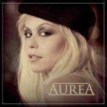 AUREA - Aurea CD