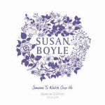 SUSAN BOYLE - Someone To Watch Over Me / 2cd / CD