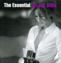 CELINE DION - Essential / 2cd / CD