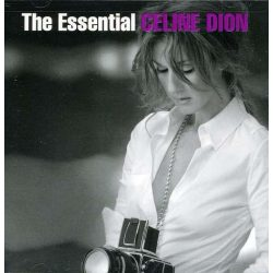 CELINE DION - Essential / 2cd / CD