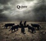 QUIMBY - Instant Szeánsz CD