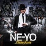 NE-YO - Libra Scale /deluxe/ CD