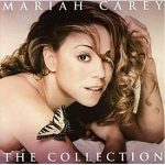 MARIAH CAREY - The Collection CD
