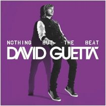 DAVID GUETTA - Nothing But The Beat /deluxe 3cd/ CD