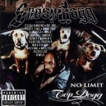 SNOOP DOGG - No Limit Top Dogg CD