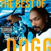 SNOOP DOGG - Best Of Snoopified CD