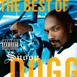 SNOOP DOGG - Best Of Snoopified CD