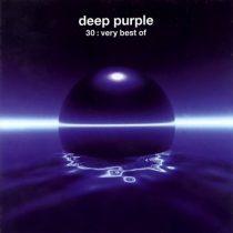 DEEP PURPLE - Very Best Of CD