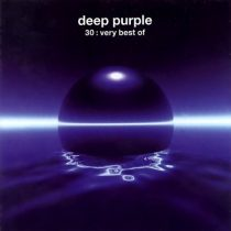 DEEP PURPLE - Very Best Of CD