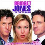 FILMZENE - Bridget Jones The Edge Of Reason CD